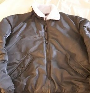 Label of Graded Goods Winter Jacket-Mens Size XL
